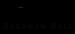 Harnham Hall